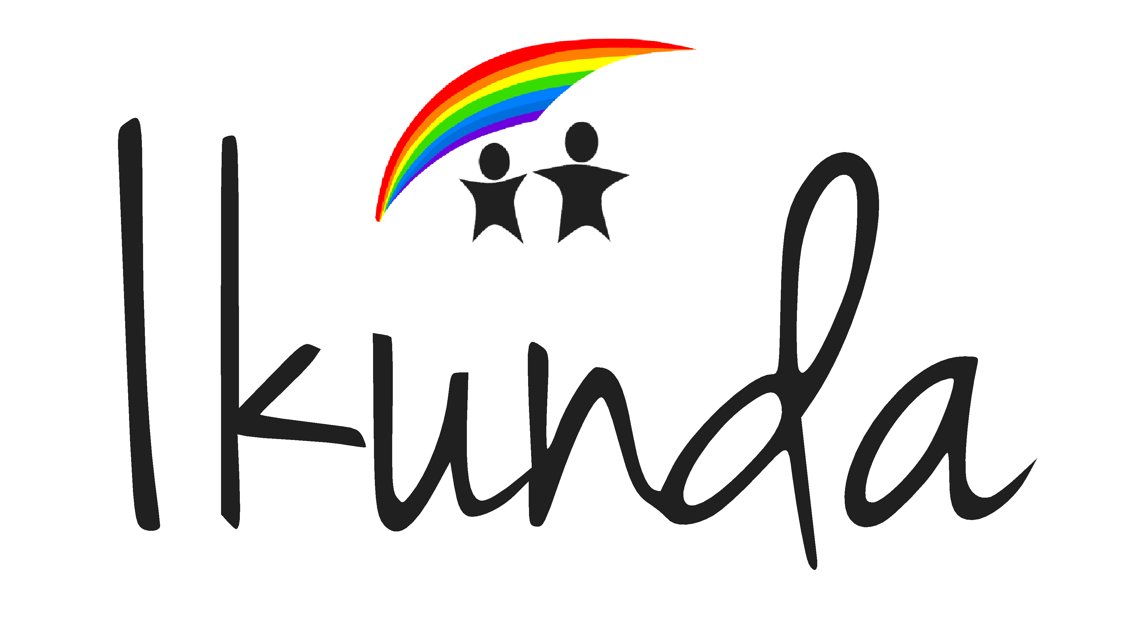 Ikunda Foundation